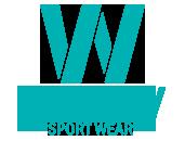 Sauwy Sport Wear